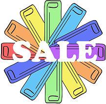 Sale Sticker.jpg