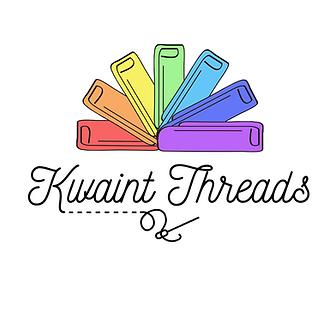 Kwaint Threads Medium.png