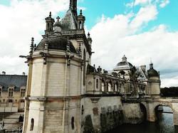 France/Castle France