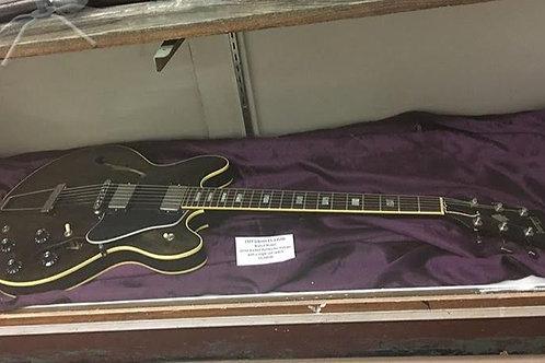 1977 Gibson Guitar