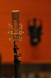 HJP recording_130.JPG