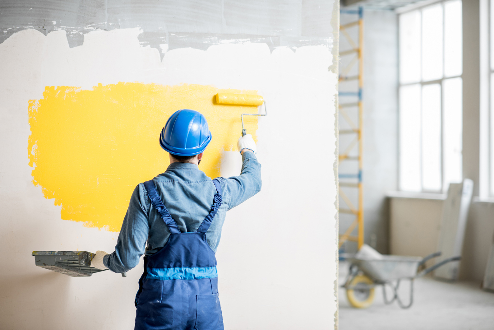 Pro-Cote Painting Cairns