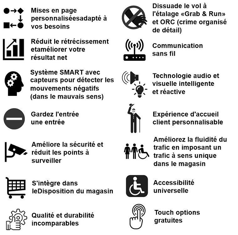 French5.jpg
