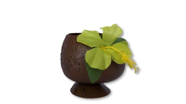 Hawaiian Tiki Cup