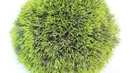 Artificial Decorative Grass Balls