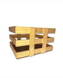 wooden crate large.png