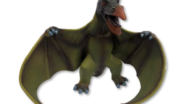 Dinosaur - Pterodactyl Large