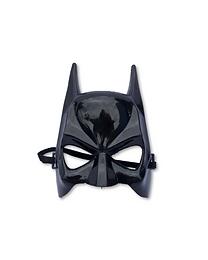 batman mask.png