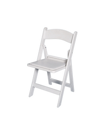 w chair.png