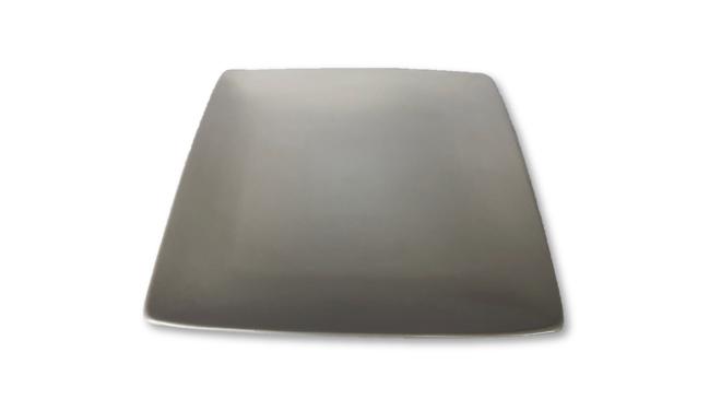 Ceramic Dish - Square Large