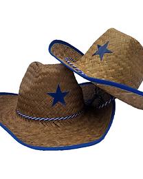 COWBOY HATS 2.png