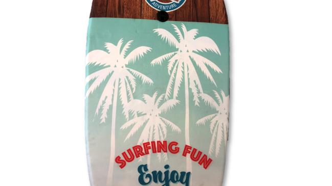 Kids Surfboard - Foam