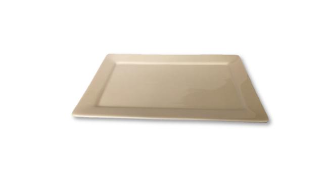 Ceramic Dish - Rectangular Medium