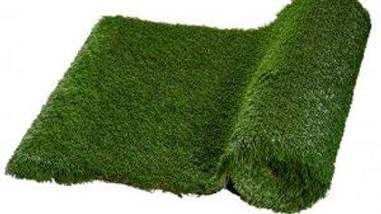 Artificial Decorative Grass Runners