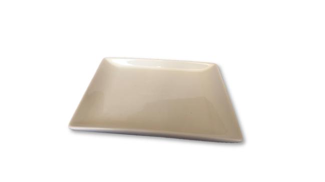 Ceramic Dish - Rectangular Small