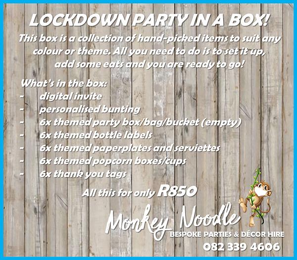 lockdown box.png