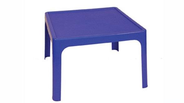 Jolly Kids Plastic Table