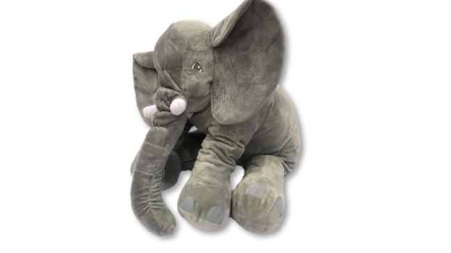 Soft Toy - Large Elephant