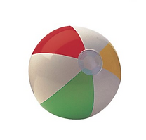 Beach ball for hire.png