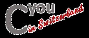 CYou | Logo