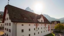 Forum Schweizer Geschichte