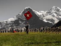 Alphorn - Was Ihr über das alpine Kultinstrument wissen möchtet