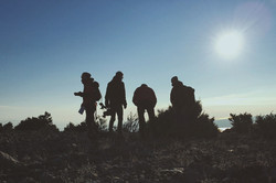 Photography   Mountains   Hiking wandern