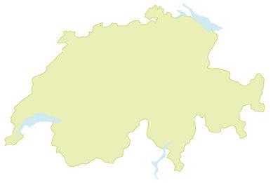 Karte _leer_transparent.jpg