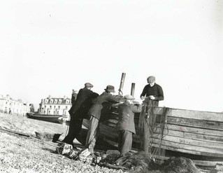 Seafront Heritage Trust Photographs (3 of 36).jpg