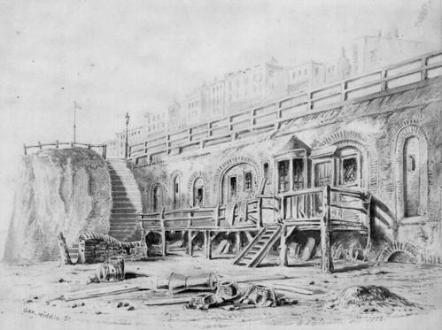 Seafront Heritage Trust Illustrations (5 of 15).jpg