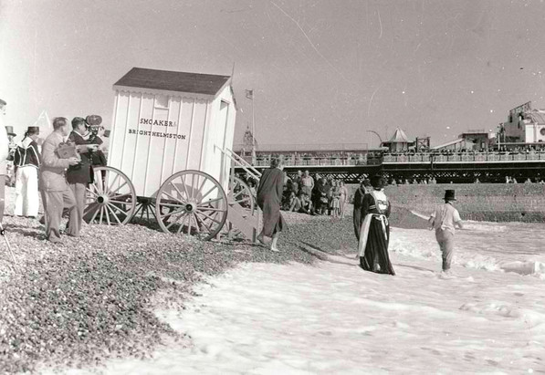Seafront Heritage Trust Photographs (1 of 36).jpg