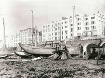 Seafront Heritage Trust Photographs (5 of 36).jpg