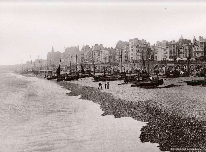 Seafront Heritage Trust Photographs (21 of 36).jpg