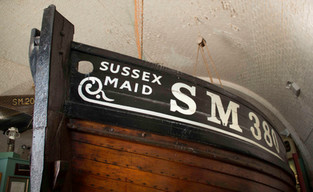Seafront Heritage Trust Photographs (37 of 37).jpg
