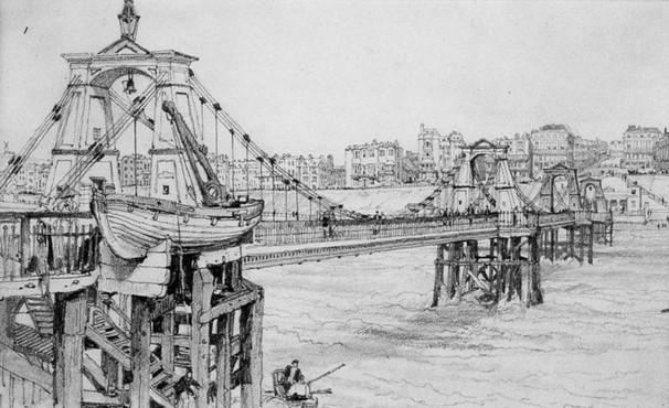 Seafront Heritage Trust Illustrations (6 of 15) (1).jpg