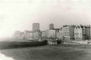 Seafront Heritage Trust Photographs (20 of 36).jpg