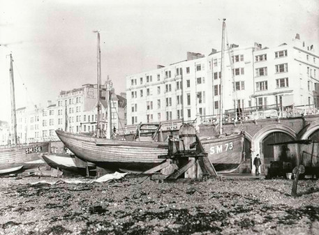 Seafront Heritage Trust Photographs (5 of 36) (1).jpg