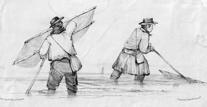 Seafront Heritage Trust Illustrations (8 of 15).jpg