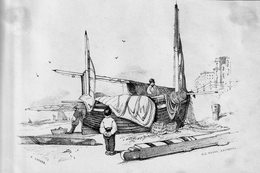 Seafront Heritage Trust Illustrations (9 of 15).jpg