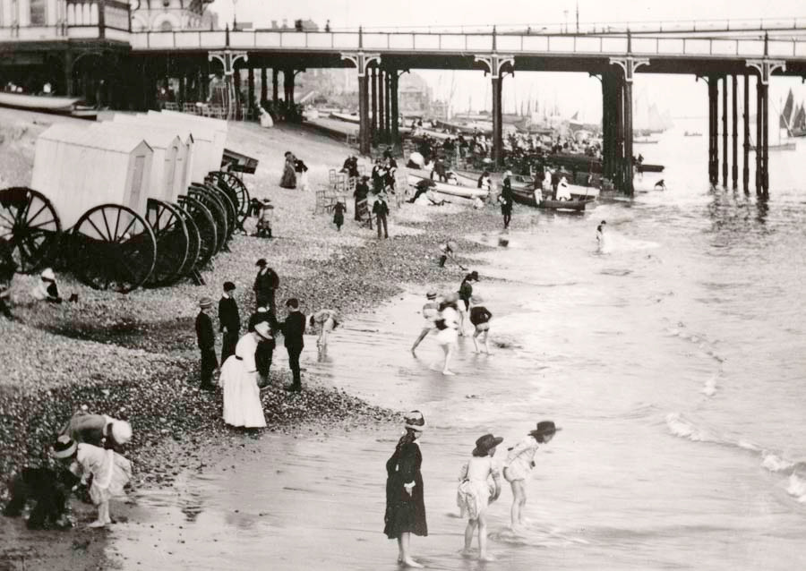 Seafront Heritage Trust Photographs (2 of 36).jpg