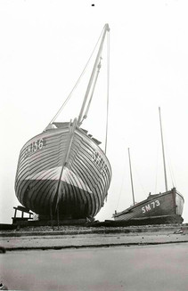 Seafront Heritage Trust Photographs (11 of 36).jpg