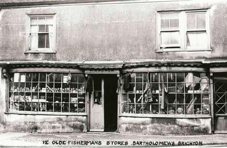 Seafront Heritage Trust Photographs (25 of 36).jpg