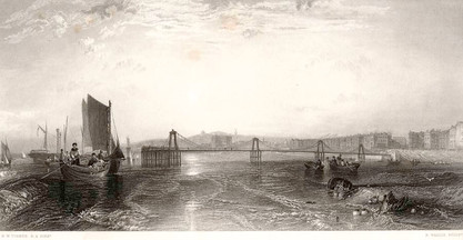 Seafront Heritage Trust Illustrations (11 of 15).jpg