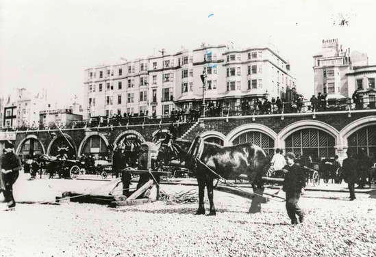 Seafront Heritage Trust Photographs (30 of 36).jpg