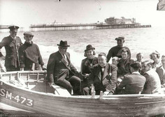 Seafront Heritage Trust Photographs (8 of 36).jpg