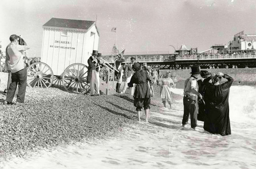 Seafront Heritage Trust Photographs (6 of 36).jpg