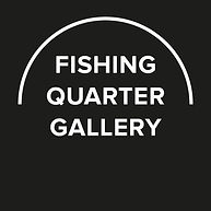 Fishing Quarter Galley Logo