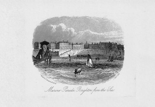 Seafront Heritage Trust Illustrations (15 of 15).jpg