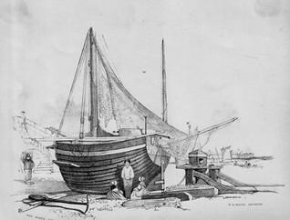 Seafront Heritage Trust Illustrations (1 of 15).jpg