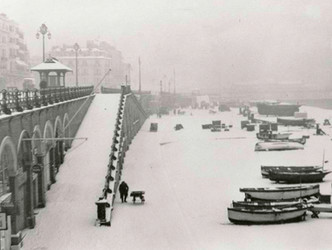 Seafront Heritage Trust Photographs (24 of 36).jpg